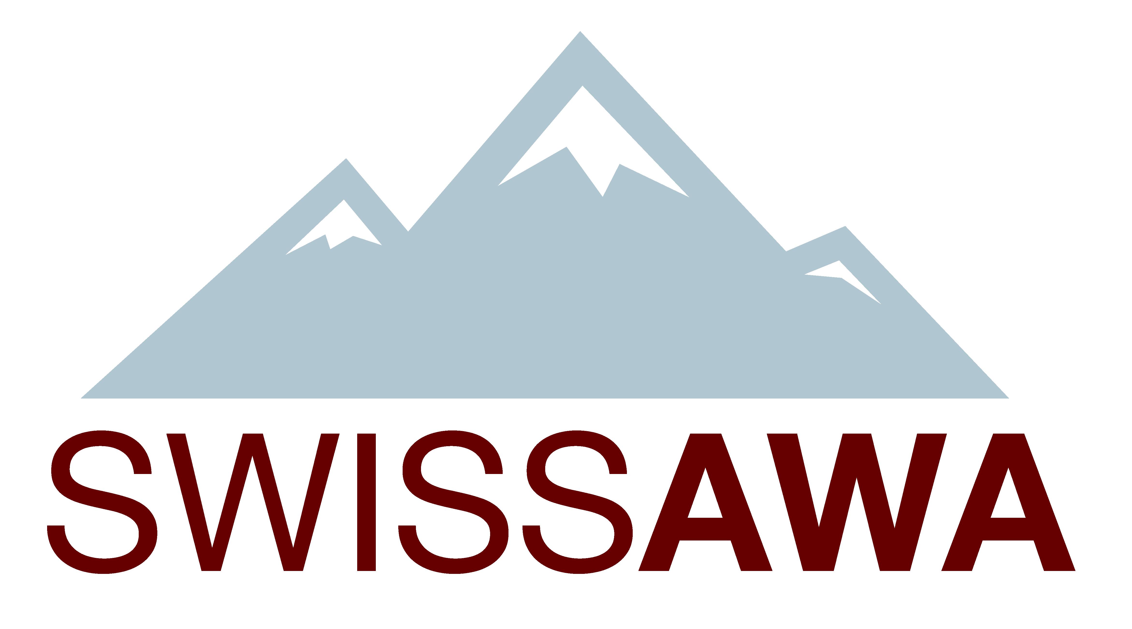 SwissAwa